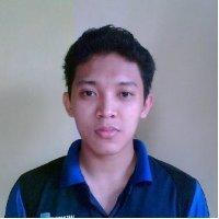 Mochamad Taufik Hidayat - sribulancer