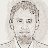 Hasan Busro - sribulancer