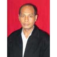 Krisna Busana Karya - sribulancer