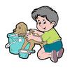 kibasilalang - Sribulancer