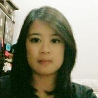 Sheryl Parahita Dewi - sribulancer