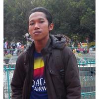 Slamet Hariyanto - sribulancer