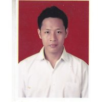 Akbar Priyono, Amd - sribulancer