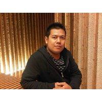 Syaiful Anwar - sribulancer