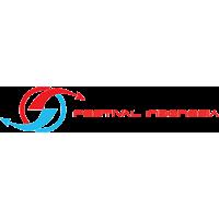 Festival Indonesia - sribulancer