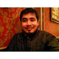 Mahmuddin Akil - sribulancer