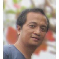 Riza Kurniawan - sribulancer