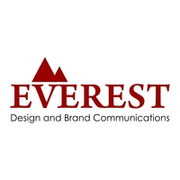 Everest Design And Brand Communications - sribulancer
