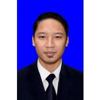Andre Bagus Wahyu A Ji - sribulancer