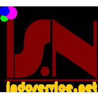 Joko Saputra | Indoservice.Net - sribulancer