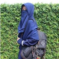 Alfia Nur Amanah - sribulancer