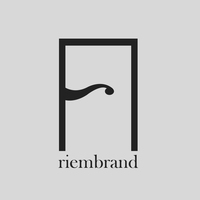 Riembrand Creative Firm Studio - sribulancer