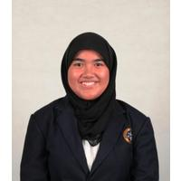 Rima Mutiara Phoenna - sribulancer