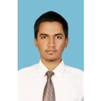 Sebastian Karang - sribulancer