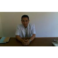 Dany Hadi Wijaya, S.E. Sy - sribulancer