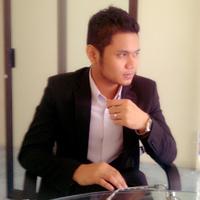 Ahmad Rizani - sribulancer