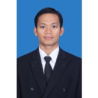 Ronny Dewanyara Putra - sribulancer