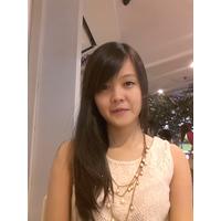 Natalia Dewi Anggraini - sribulancer
