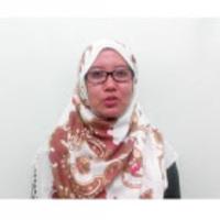 Nur Khairani Balqis Afifah - sribulancer