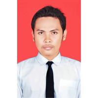 Putu Roby Adhitya Sapanca - sribulancer