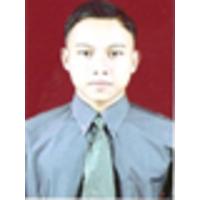 Adityo Bagus Irawan - sribulancer