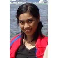 Fitri Dwi Ariningtyas - sribulancer