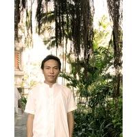 David Alfredo Aritonang - sribulancer