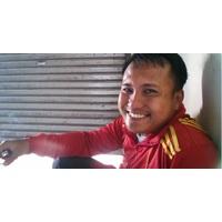 Anggun Wasis Sugianto - sribulancer