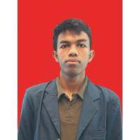 Arief Darmawan - sribulancer