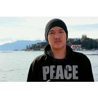 Randa Aulia Nasution - sribulancer