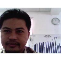 Muhammad Ganda Wijaya - sribulancer