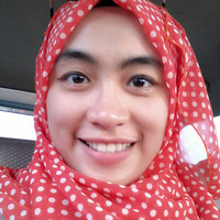 Puspa Indah Nurfitriani - sribulancer