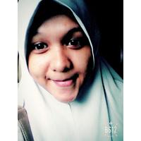 Nourma Riana Dewi  - sribulancer