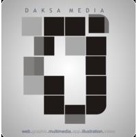 Daksa Media - sribulancer