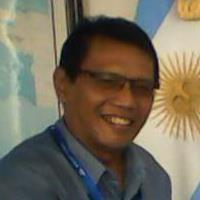 Rama Prasetyo Winoto - sribulancer