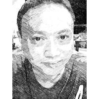 Raden Achmad Hendry Purnomo - sribulancer