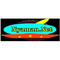 Sunyaman - sribulancer
