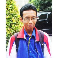 Muhammad Luthfiyanto - sribulancer