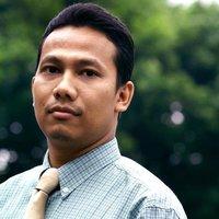 Andhang Habsoro - sribulancer