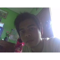 Agung Purnomo - sribulancer