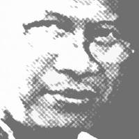 Jumadi - sribulancer
