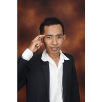 Nur Cahya Utama - sribulancer
