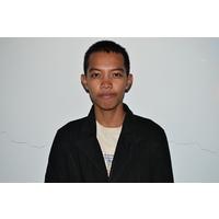 Muhammad Nur Kholish - sribulancer