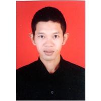 Zaenal Wibowo - sribulancer