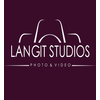 langitstudio - Sribulancer