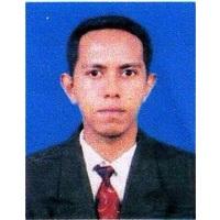Faik Falhum - sribulancer