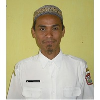 Yusrizal Panjaitan - sribulancer