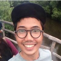 Irfan Zulfahmi - sribulancer