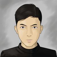 Mohammad Ali Rosyidin - sribulancer