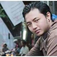 Muhammad Tanika Firsttan Choirul Hidayat - sribulancer